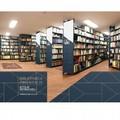 "Trani avrà la sua  ""Bibliotheca Orientalis "" al Polo Museale"