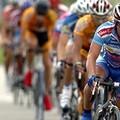 """Ciclismo: Memorial  """"Francesco Di Chiano """", oggi la decima edizione"""