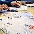 Bollette e Covid-19, l'Amet dispone il rinvio dei pagamenti al 22 aprile