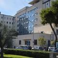 Al Bonomo nuova terapia per il Parkinson: nell'équipe due medici di Trani