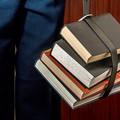 Borse di studio e programmi formativi all'estero, incontro in biblioteca