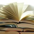 """Il Maggio dei libri a Trani:  """"Amor… """" è il tema dell'undicesima edizione 2021"""