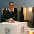 """Referendum costituzionale, 3 al  """"comitato per il sì """" e 7 ai Cinquestelle"""