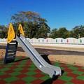 Trani, in arrivo tre nuovi parchi nella zona nord