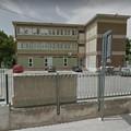 Alloggio in via Giuliani e casa natale Giovanni Bovio, il Comune firma due ordinanze di sgombero