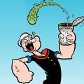 Braccio di Ferro compie 92 anni: auguri dal nostro porto al marinaio più celebre dei fumetti