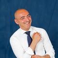 Discorso di invito al voto di Vito Branà