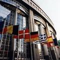 Fondi europei, Bottaro punta su riqualificazione urbana e periferie