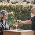 """""""Wine save the Queen"""", il Bubbles di Trani pronto per l'estate"""