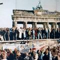 Festival della storia e delle arti, due giorni dedicati alla caduta del muro di Berlino