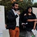 Confesercenti Bat, è Antonietta Caffarella la nuova presidente