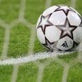Nuovo Trani calcio, Pizzulli l'allenatore