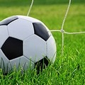 Nuovo Trani calcio: il mister X è Maurizio Povia