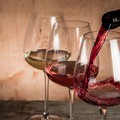 Dal Barolo al Marsala: viaggio nell'eccellenza dei vini italiani