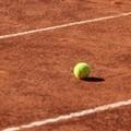 Scuola Tennis Sporting Club Trani, a settembre quattro open day
