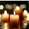M'illumino di meno, oggi la giornata mondiale del risparmio energetico