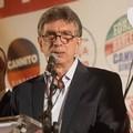 Elezioni amministrative, Mino Cannito è il nuovo sindaco di Barletta