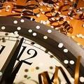 Un'elezione all'anno per una Trani da sballo: articolo di fine anno con auguri incorporati