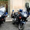 Aveva cocaina e 400 saponette di mannitolo: arrestato un barlettano residente a Trani