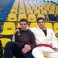 Judo Trani, al via la stagione agonistica del 2017