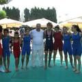 Judo Trani, niente podio per Carbone al Campionato europeo di lotta