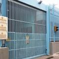 Droga e oggetti non consentiti introdotti nel carcere di Trani: in manette un assistente capo