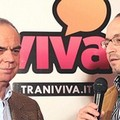 Intervista a Carlo Avantario