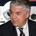 Carlo Laurora nel CDA del Gal, privati volenterosi e Amet: le pagelle