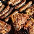 Gnam!, parte oggi il festival del food street