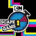 A Trani arriva l'escape room di Cartoon Network: villaggio turistico in piazza Marinai d'Italia