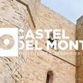 Nasce GoCasteldelMonte, il turismo parte dal web