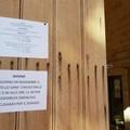 Polo museale della Puglia, il Mibac si impegna ma la mobilitazione continua