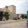 Castello svevo: ingresso gratuito la prima domenica di agosto