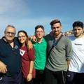 Judo, argento per Sara Pellegrini al Gran Prix di Catania