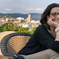 A Trani Catena Fiorello per presentare il suo libro di fiabe
