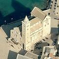 Pietre di Puglia: il rilancio del lapideo in un marchio