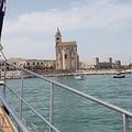 Lega navale, sabato giornata della sicurezza in mare
