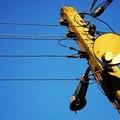 Black out: Trani senza energia elettrica per circa un'ora