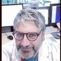 """""""Ragazzi ascoltateci, per favore """": un nostro appello rafforzato dalle parole del cardiologo Maurizio Turturo"""