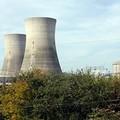 No al nucleare, a Trani costituito un comitato