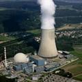 Nucleare, Cuccovillo rispolvera una vecchia proposta e rilancia