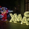 Natale a Trani: tutti gli eventi dal 7 dicembre al 6 gennaio