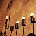 Si accendono le luci di Chanukkà