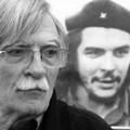 """A Trani ritorna Juan Martin Guevara, fratello del  """"Che """""""