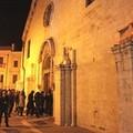 Notte dei Santi nella luce, speciale veglia alla parrocchia San Francesco