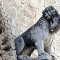 Storia e Misteri di San Giacomo