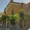 La scuola Rocca-Bovio-Palumbo di Trani inaugura il periodo natalizio con due concerti