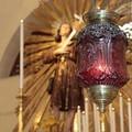 Riaperta al culto la chiesa di San Nicolino