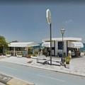 Chiosco Ottagono, dal Comune il bando per la concessione quadriennale