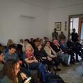 Ammortizzatori sociali ed integrazioni al reddito, se ne parla a Villa Guastamacchia